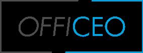 Kontenery biurowe, systemy szuflad i akcesoria